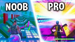 More Popular Songs with Music Blocks in Fortnite! (Noob vs Pro)