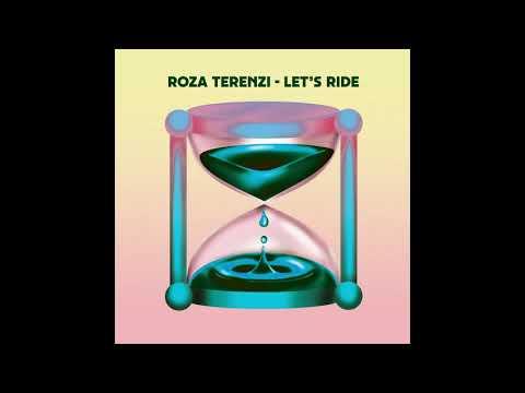 Roza Terenzi - Open Me (DKMNTL066) Mp3