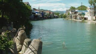 Причины затопления Дагомыса - мнения жителей, специалистов и администрации