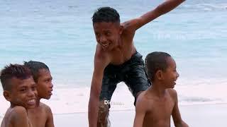Video MY TRIP MY ADVENTURE - Pecahan Surga Di Maumere NTT (14/1/18) Part 3 download MP3, 3GP, MP4, WEBM, AVI, FLV Mei 2018