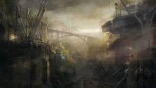 Stalker Call Of Pripyat Guitar Track 11