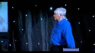 Дэвид Айк - Самый большой секрет (ч.1)