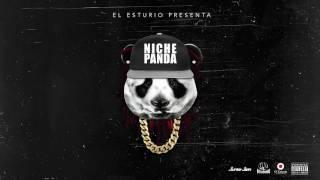 NICHE PANDA (EL Último Panda) [AUDIO]