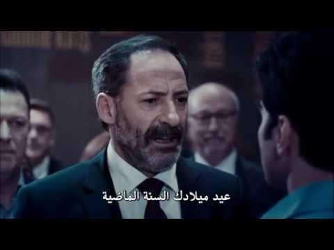 وادي الذئاب الجزء العاشر الحلقة 72 كاملة مترجمة SD