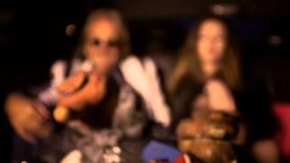 Puppetmastaz feat. Frank Zander - Berlin ist ...