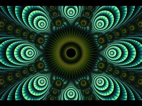 """""""EQUINOX 2017"""" (Progressive Psytrance)"""