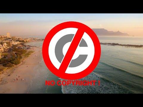 Morning Joe Patino No Copyright Music Youtube