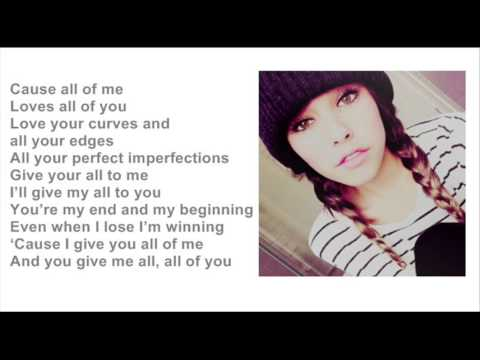 Slut you song lyrics