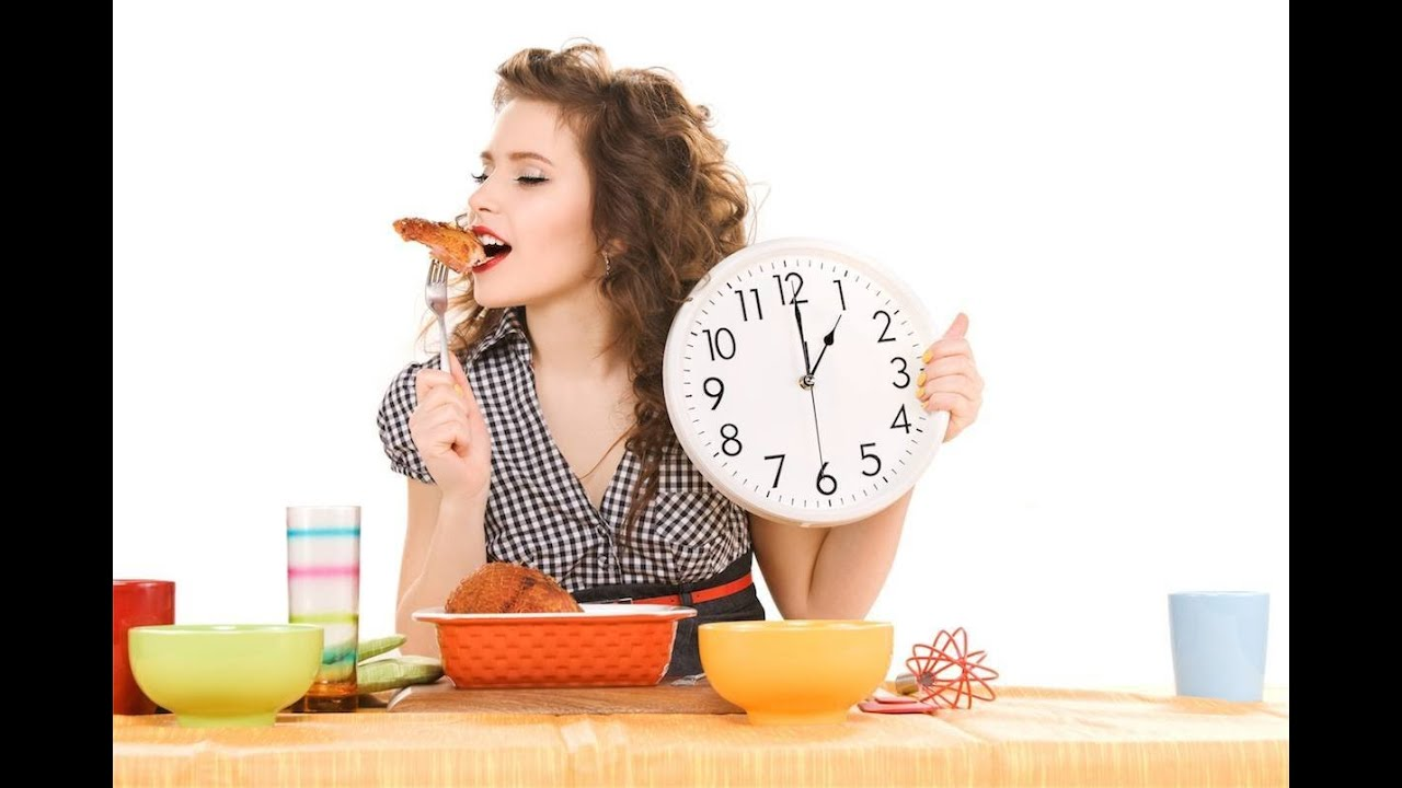 Evde kilo almanın yolları