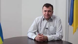 Обучение наблюдателей. Выборы президента Украины 31 марта 2019 год