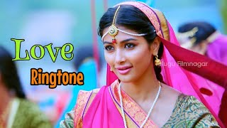 Best Love Ringtone Of Movie Dushman No. 1 || Dushman No. 1 Love Bgm