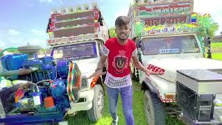 Jane Meri Janeman Bachpan ka Pyar Mera Bhul Nehi Jana Re !! O sonu meri darling !! viral kid video
