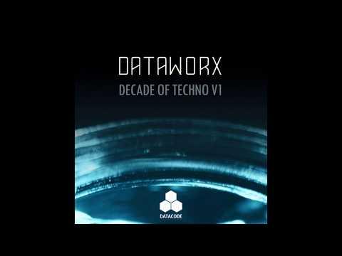 Dataworx - Vision (Original Mix)