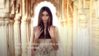 Thicker, Fuller Looking Hair Is Yours With Invati | Aveda UK TV Ad