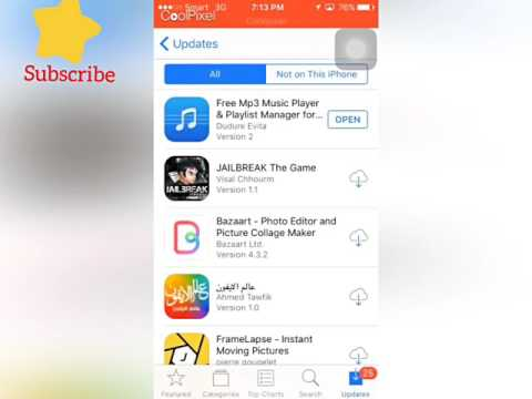 (New)-Free Mp3 Music Download Unlimited Player On ios8,9-10-10.2.1