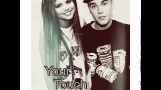 Your Touch - German Jelena FanFiction [Part 29]