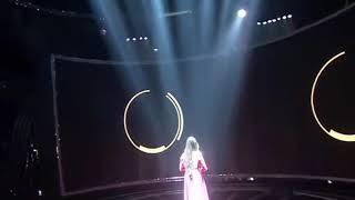 Raising Star Female Version Sase Meri Sase Nahi Tere liye bani tu Aashiqui Full Song