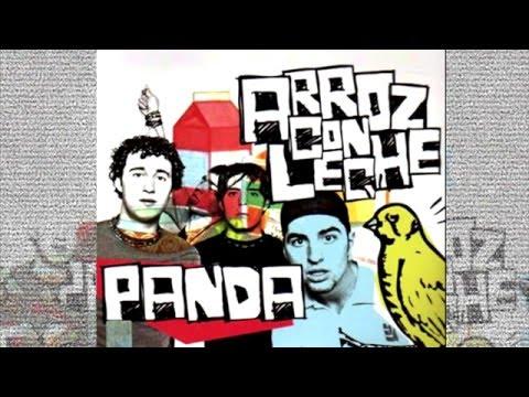 Panda - Miércoles (Letra) mp3