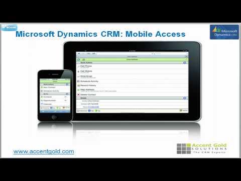 salesforce-vs-ms-dynamics-crm