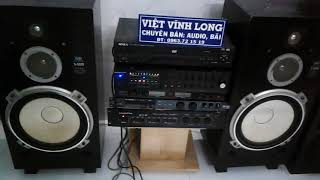 Mixer boston audio. Dùng cho karaoke chuyên nghiệp. Boston audio pa-298k. Mọi chi tiết lh.0963721519