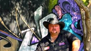 Making of  Colt Ford Ride Through The Country Phivestarr Productions Dj Ko