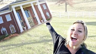 MY HOUSE TOUR 2017 | Cyber Monday (Exclusive)