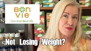 Why am I still gaining weight? | Bon Vie Weight Loss Portland / Santa Monica