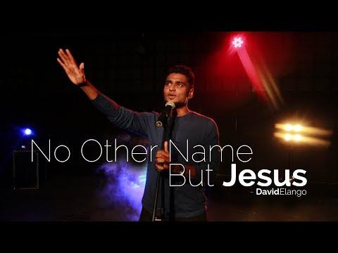 david-elango---no-other-name-but-jesus