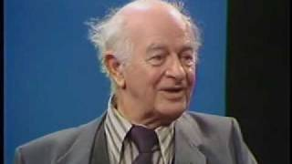 Linus Pauling - Conversations with History