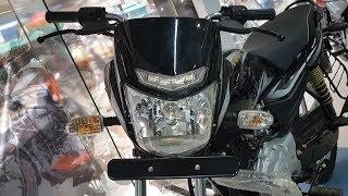 New Platina ComforTec 100cc Review,Spec,Price, Bajaj Platina 100cc Motorcycle Review 2019