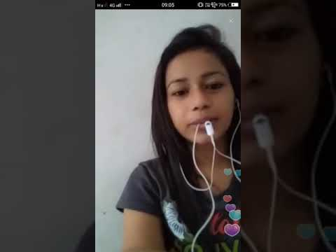 Imo funny video conference call HD || most viral funny video in India HD (Fun Zone HD)
