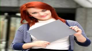 Mp3 Juke Box Hindi songs 2016 Video hits Indian nonstop album melodious pop classical Indian audio