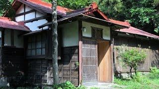 昭和60年(1985年)8月12日収録の坂本九さん最後の歌声です。 (収録:N...