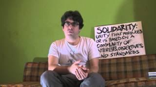 Solenodon: Pt. 2