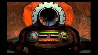 Let's Play Myst - part 15 - Mazerunner