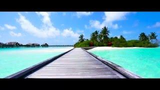 видео Новый год на Мальдивах — 2018