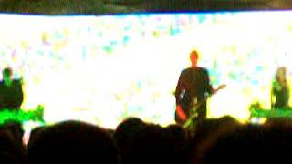 Billy Corgan - DIA live in London 2005-06-15