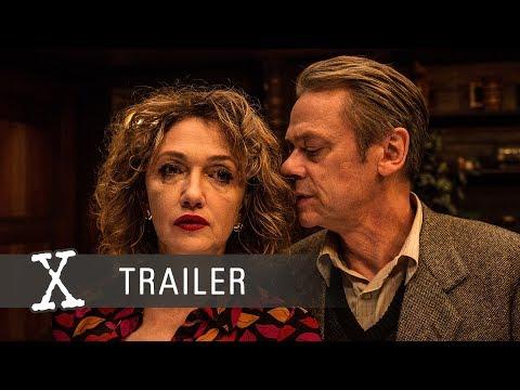 IN ZEITEN DES ABNEHMENDEN LICHTS | Trailer (XV)