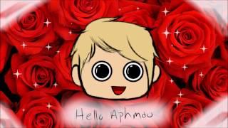 Ah! -animierter Kurzfilm inspiriert von Aphmau