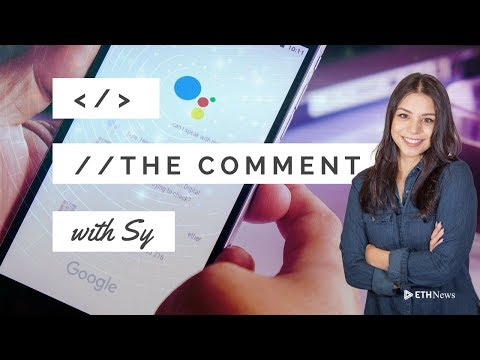 The Comment: Israel's Prime Minister, Android Crypto Tool, $1.8M Ether Stolen by Friend - Episode 25