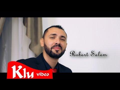 Robert Salam - Pentru Arthur de la Alexandria si Florin a lu Cici [ Oficial Audio ]