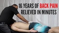 hqdefault - Lower Back Pain 16