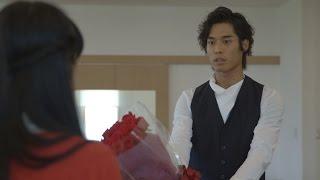 2015年8月22日(土)〜8月30日(日)19時〜下北沢トリウッドにて上映 映画...