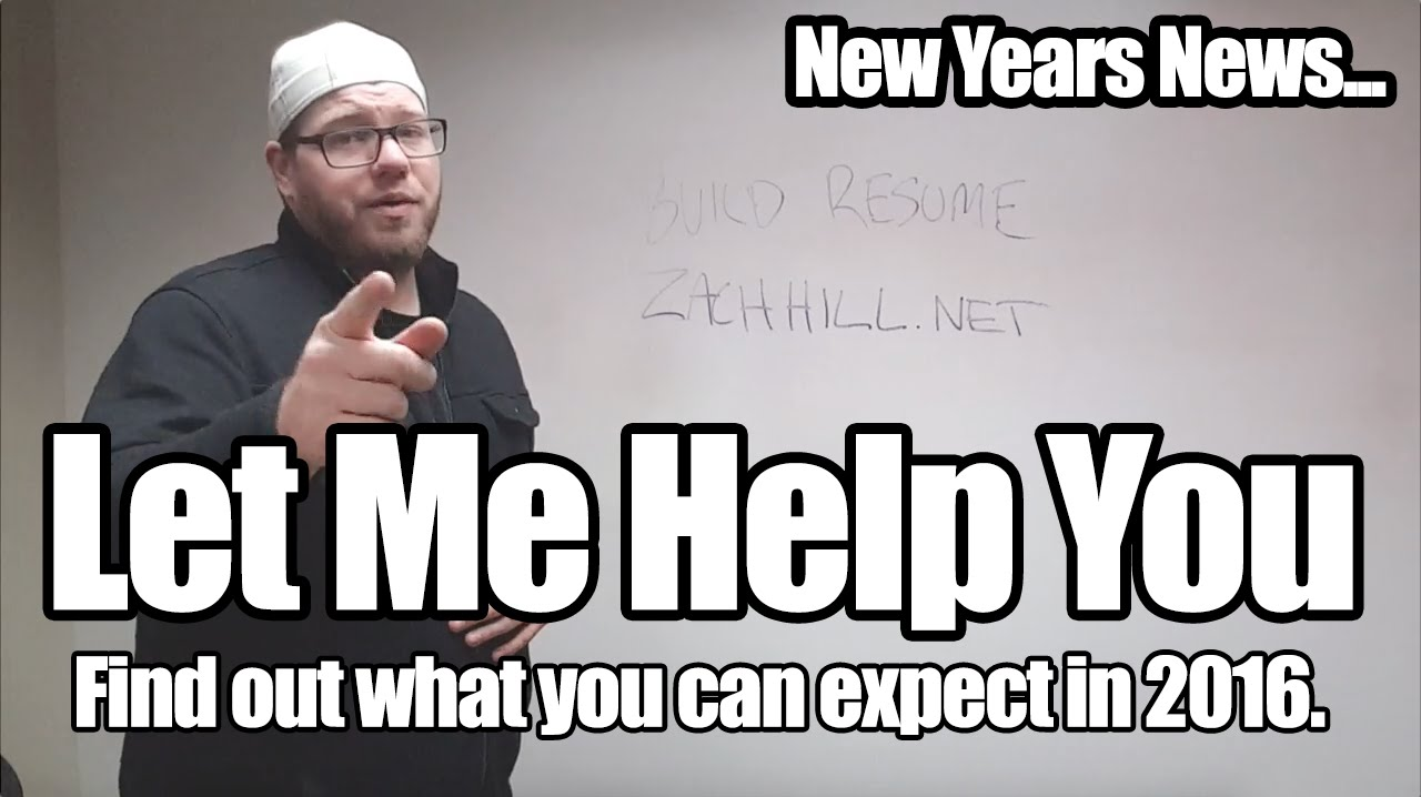 Unusual Resume Meme Photos Example Resume And Template Ideas
