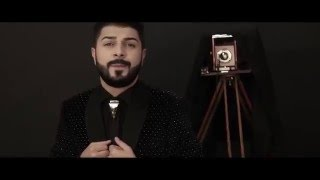 George Talent - Copiii mei ( oficial video ) MANELE HIT 2016