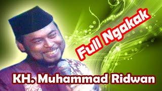 KH.Muhammad Ridwan.mp3