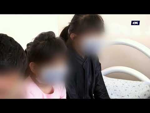 Как мачеха устраивала пытки приемным дочерям. Кто недоглядел? / Большие новости 20.04.19