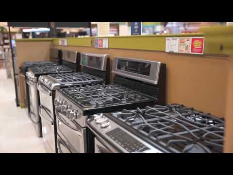 Appliances At The Boulevard 15