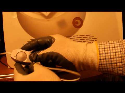 видео: Как сделать охлаждение компьютера+очиститель воздуха? (2в1)