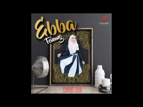 EBBA - Tenung